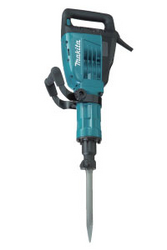 CHIPPING HAMMER MAKITA