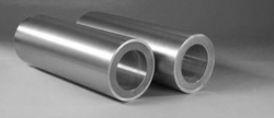 316H Stainless Steel Pipes from STEEL FAB INDIA
