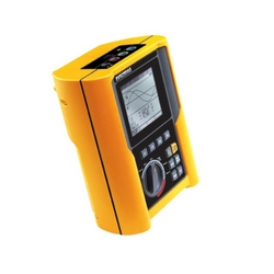 MARTINDALE VR2250 17th EDITION MULTIFUNTION  TESTER WITH POWER ANALYSIS IN DUBAI  from AL TOWAR OASIS TRADING