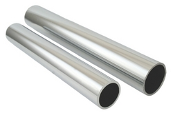 Stainless Steel Rods from STEEL FAB INDIA