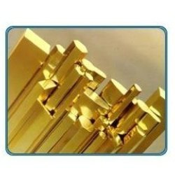 Industrial Non Ferrous Metal from STEEL FAB INDIA