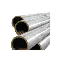 Monel Pipes from STEEL FAB INDIA