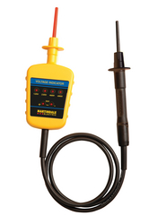 MARTINDALE  VI-15000 VOLTAGE INDICATOR from AL TOWAR OASIS TRADING
