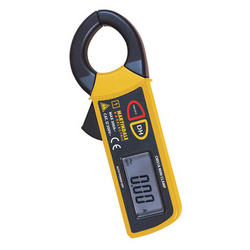 MARTINDALE CM51 300A AC MINI CLAMP METER IN DUBAI  from AL TOWAR OASIS TRADING