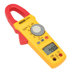 MARTINDALE  CM79 AC/DC TRMS CLAMP METER IN DUBAI  from AL TOWAR OASIS TRADING