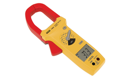 MARTINDALE CM82 1000A AC CLAMP METER from AL TOWAR OASIS TRADING