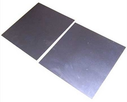 Hastelloy Sheets, Plates And Coils from STEEL FAB INDIA