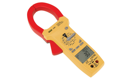 MARTINDALE CM87 2000A AC/DC TRUE RMS CLAMP METER IN DUBAI  from AL TOWAR OASIS TRADING