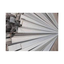 202 Stainless Steel Flats from STEEL FAB INDIA
