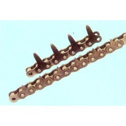 Double Arrow Chain In Oman from B. V. TRANSMISSION INDUSTRIES