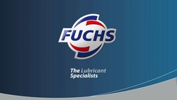 FUCHS RENOLIN  B-SERIES GHANIM TRADING DUBAI UAE 04-2821100 from GHANIM TRADING LLC