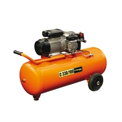 OILFREE 100 LTR COMPRESSOR IN UAE