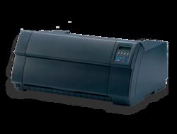 DotMatrix  Printers Dubai, Abudhabi, UAE from ALISTECH TRADING LLC