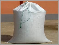 PP Woven Sacks SUPPLIER IN dubai from AIPL TAPES INDUSTRY LLC