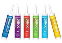Silicone Sealant from ABKO INDUSTRIES CO. LLC