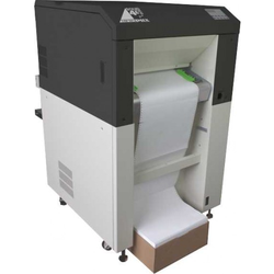 Continuous Laser Printers from ALISTECH TRADING LLC
