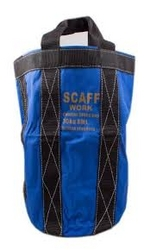 Scaffolding Lifting Bags from REUNION SAFETY EQUIPMENT TRADING