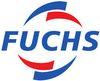 FUCHS ANTI CORROSION AGENT GHANIM TRADING DUBAI UAE +97142821100 from GHANIM TRADING LLC