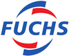 FUCHS FIRE RESISTANT OIL RENOSAFE TURBO 46 DR GHANIM TRADING DUBAI UAE +97142821100 from GHANIM TRADING LLC