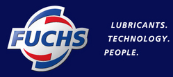 FUCHS RENOLIN LD  universal functional fluid with cleaning  and flushing properties  Dubai GHANIM TRADING +97142821100 from GHANIM TRADING LLC