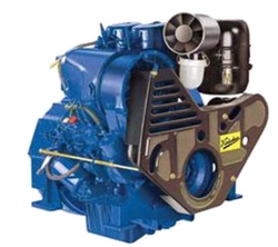 ENGINES DIESEL NEW SUPPLIERS IN KSA from ABBAR GROUP FZC / AL MOUJ AL ABYADH