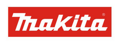 MAKITA Cordless Tools (Lithium-Ion) IN UAE