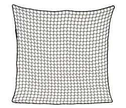 SINCO Netting suppliers in uae from WORLD WIDE DISTRIBUTION FZE