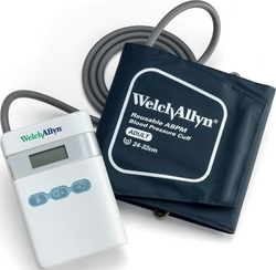 Ambulatory Blood Pressure Monitoring (ABPM)