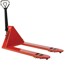 Pallet Jack Supplier Algeria  from K K POWER INTERNATIONAL L.L.C.