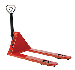 Pallet Jack supplier Ghana from K K POWER INTERNATIONAL L.L.C.