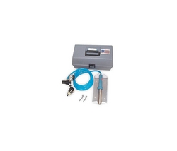 SEELYE Thermoplastic Welder suppliers in uae from WORLD WIDE DISTRIBUTION FZE
