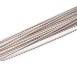 SEELYE Welding Rod suppliers in uae from EXCEL TRADERS
