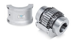 GRID COUPLING  from AVENSIA GENERAL TRADING LLC