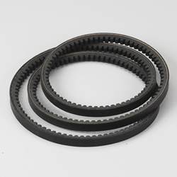 V BELTS from AVENSIA GENERAL TRADING LLC