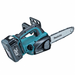 MAKITA POWER TOOLS IN UAE from ADEX INTERNATIONAL