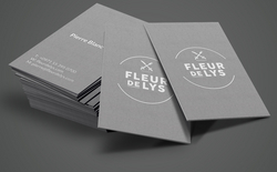 GRAPHIC DESIGN from FRANK-BRANDS