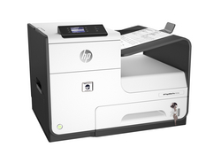 Secure Printers in UAE from ALISTECH TRADING LLC