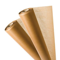 VCI paper rolls supplier in uae from ANWAR MAKKAH GENERAL TRADING L.L.C ( MAKKA PLASTICS )
