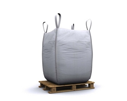 SAND BAG SUPPLIER IN UAE from ANWAR MAKKAH GENERAL TRADING L.L.C ( MAKKA PLASTICS )