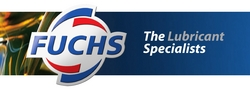 Fuchs ANTISEPT-SERIES  GHANIM TRADING DUBAI UAE +97142821100 from GHANIM TRADING LLC
