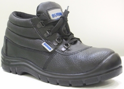 SURNS Safety Shoe- SUH