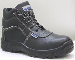 SURNS Safety Shoe- SUR