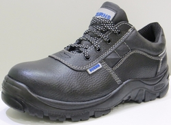 SURNS Safety Shoe- DIH