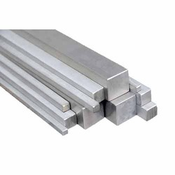 304L Stainless Steel Square Bar in a kuwait
