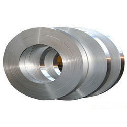 Molybdenum Strip from PEARL OVERSEAS
