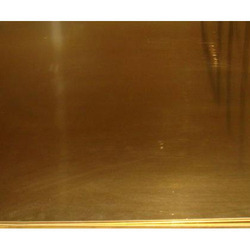 Brass Plate from PEARL OVERSEAS