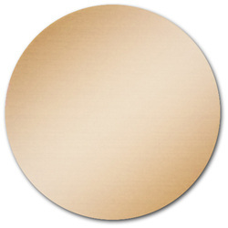 C45 Circle from PEARL OVERSEAS