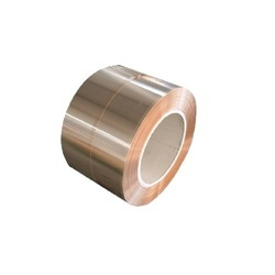 Phosphor Bronze Coil from PEARL OVERSEAS