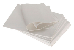 Packing Paper from BLUE CART MIDDLE EAST  PACKAGING