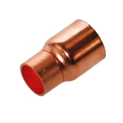 Copper Reducer from PEARL OVERSEAS